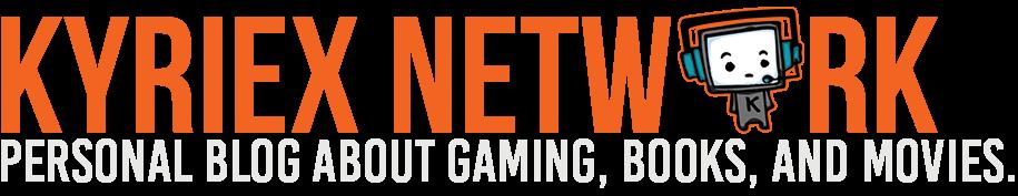 KYRIEX NETWORK