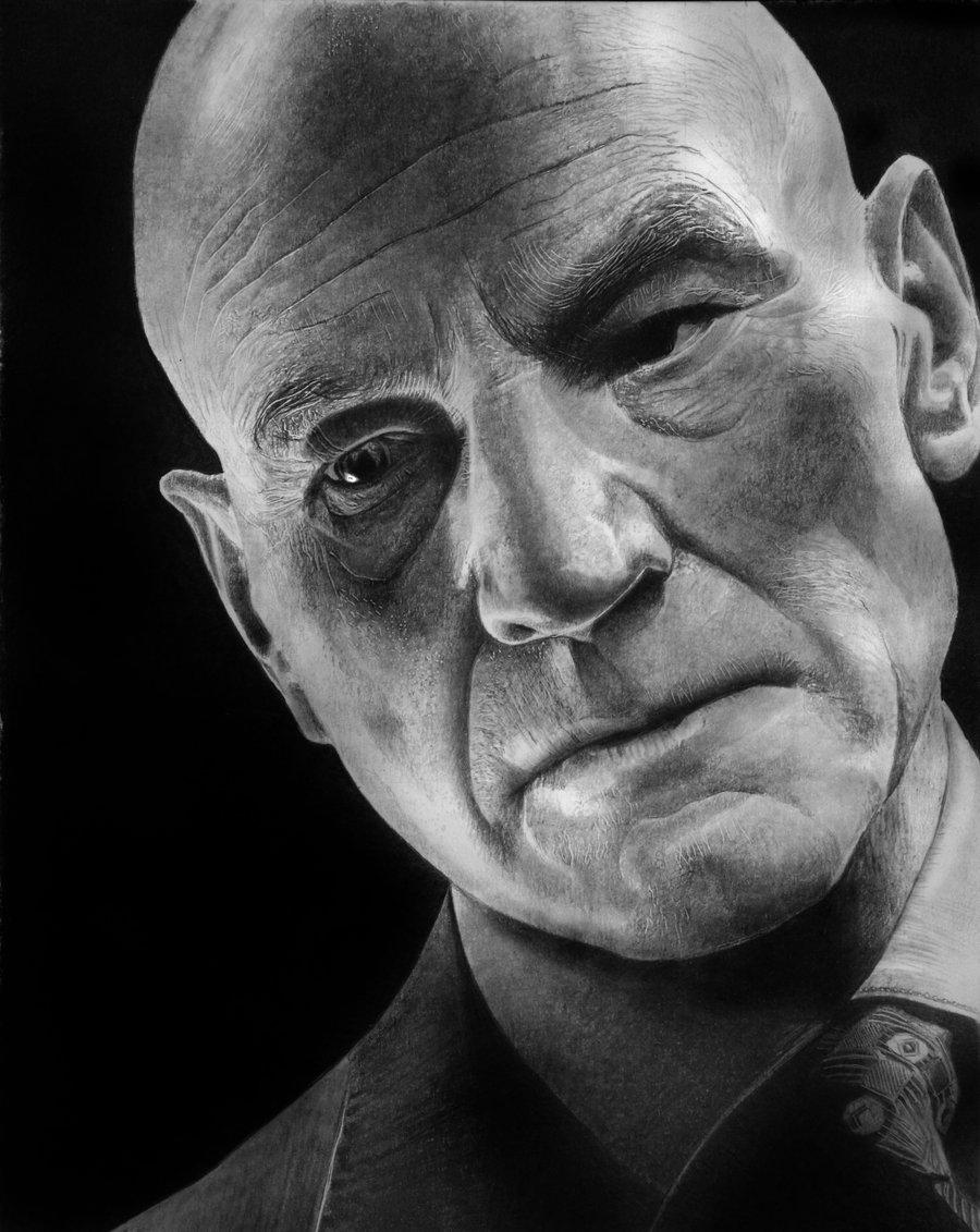 Franco Clun | Italian Artist | Beautiful Portraits - Fine ...