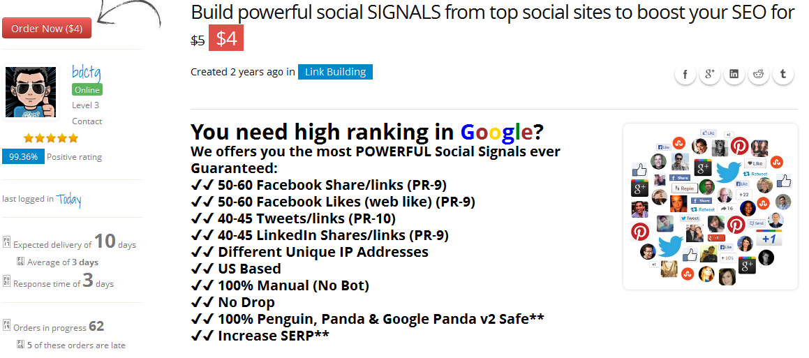 http://a.seoclerks.com/linkin/147917/Link-Building/9829/Build-powerful-social-SIGNALS-from-top-social-sites-to-boost-your-SEO