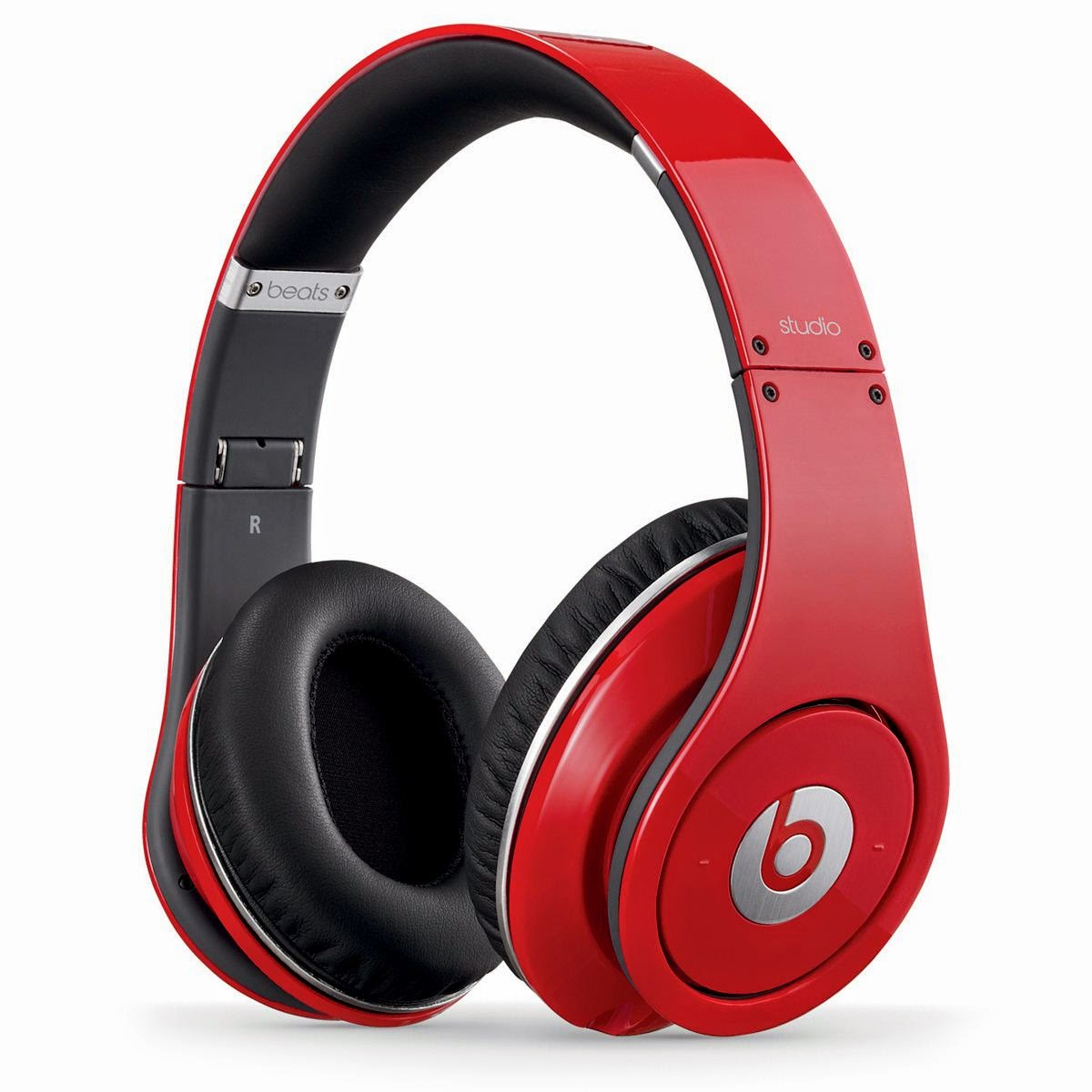 Audifonos Beat by Dr. Dre