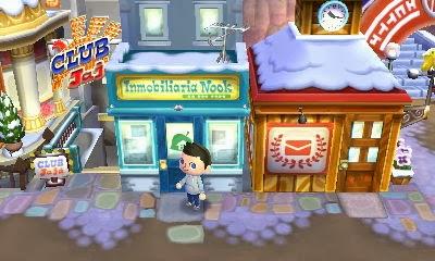 Joc Animal Crossing New leaf - Página 3 HNI_0077