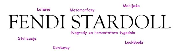 http://fendi-stardoll.blogspot.com/