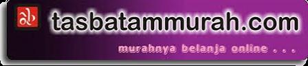 tasbatammurah.com