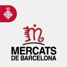 SOM DE MERCATS!!!