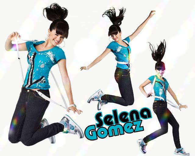 selena gomez and justin bieber wallpaper 2011. Selena Gomez and Justin Bieber