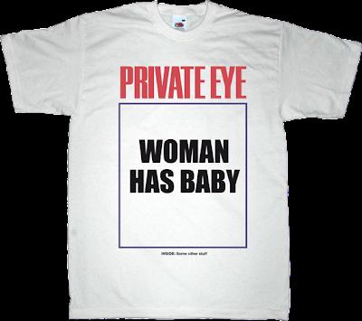 useless kingdoms private eye t-shirt ephemeral-t-shirts
