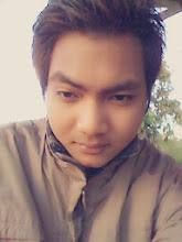 It's me,Myat Ko Oo. :)
