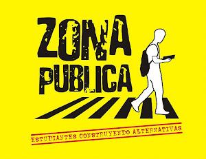 Zona Publica