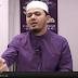 Ustaz Fathul Bari - Biodata Ringkas Abdullah Ibn Amru Ibn Al As