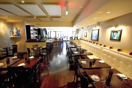 Home Bar Furniture Importance of the Right Bar Stools