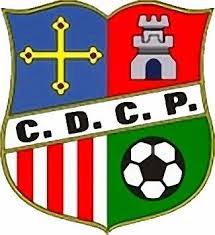 C.D. CASTILLA PALENCIA