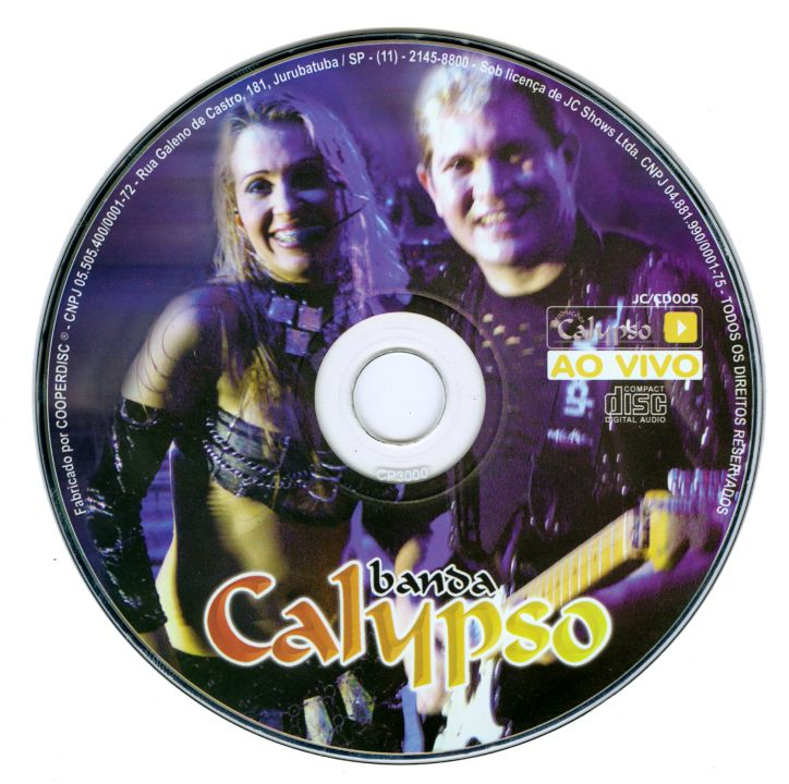 calypso christian personals Press to search craigslist save search options close musicians search titles only has image posted today bundle duplicates.
