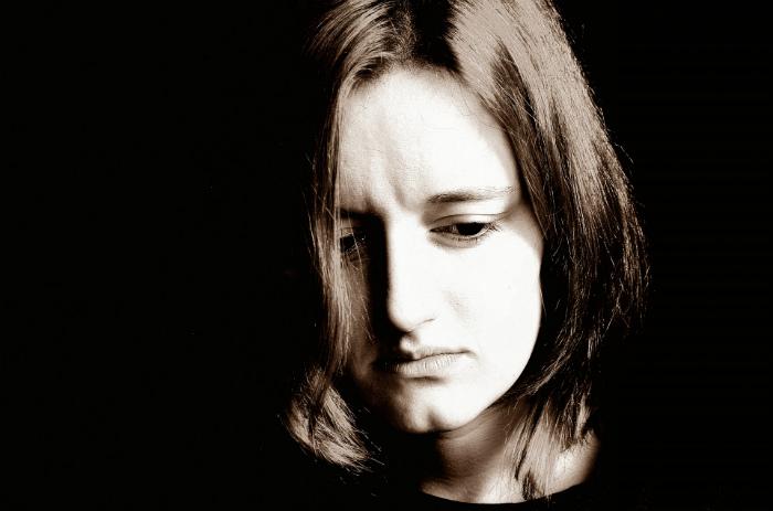 Trắc nghiệm bạn có bị trầm cảm
