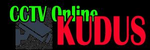 Toko Kamera Cctv Online Murah Kudus