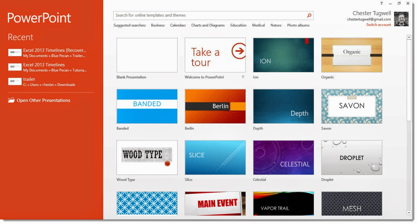 microsoft powerpoint professional 2013 free download full version