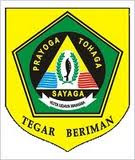 Info Lowongan CPNS Bogor, Taman Berbagi