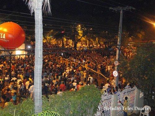 http://3.bp.blogspot.com/-BW1a2ezp_9k/TeSxjWkbLRI/AAAAAAAAXdg/h5rWnoh3vuQ/s1600/Barbalha_festa_heladio.jpg