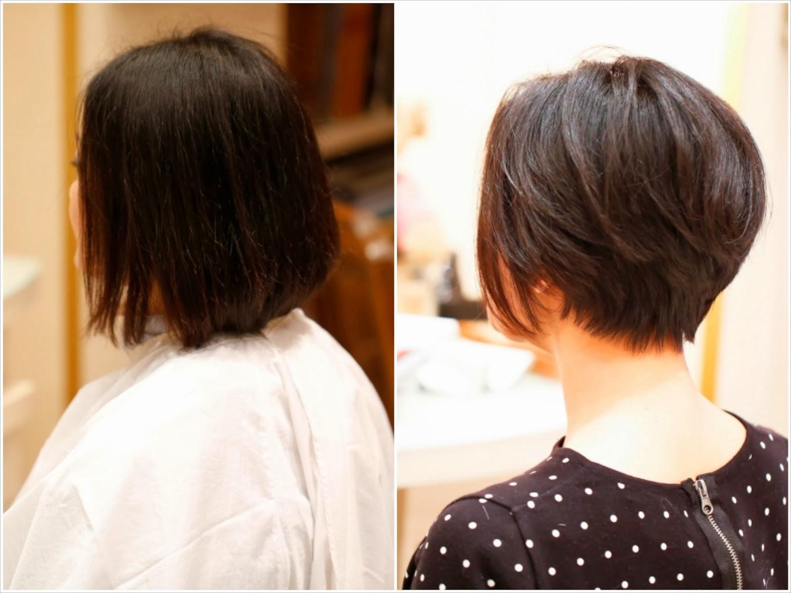 http://kaz61.blogspot.jp/2014/03/1-2-3.html