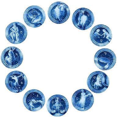 buongiornolink - L'oroscopo del giorno di venerdì 11 dicembre 2015