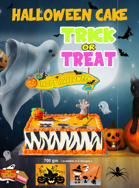 http://cake-inspiration.com/products/halloween-theme-cream-design-series-buttercream-cake-avail-in-2-designs-options-700gm-chocolate-cake-with-sugar-crafted-books-and-pair-of-doves?variant=7030982849