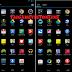 Ứng dụng hay cho Android 2015