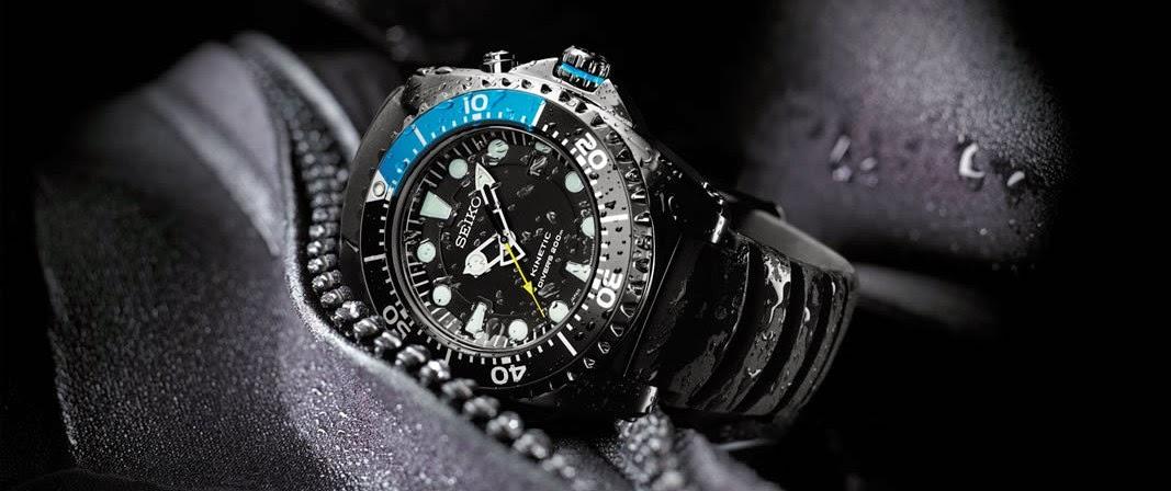 Bracelet le plus solide (G-shock) Ska579