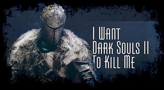 dark souls 2 meme