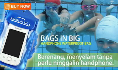 Sarung Handphone Anti Air Keren, sarung hp, sarung hp samsung galaxy, sarung hp anti air, sarung hp blackberry