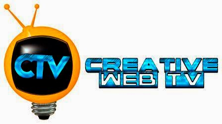 Creative Web TV