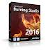 Ashampoo Burning Studio 2016 v16.0.0.17 Final + Serial
