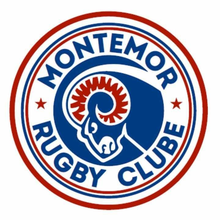 RUGBY CLUBE MONTEMOR