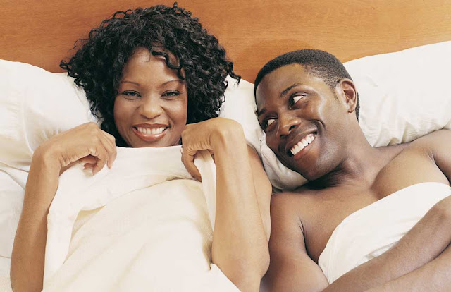 Black people have sex video