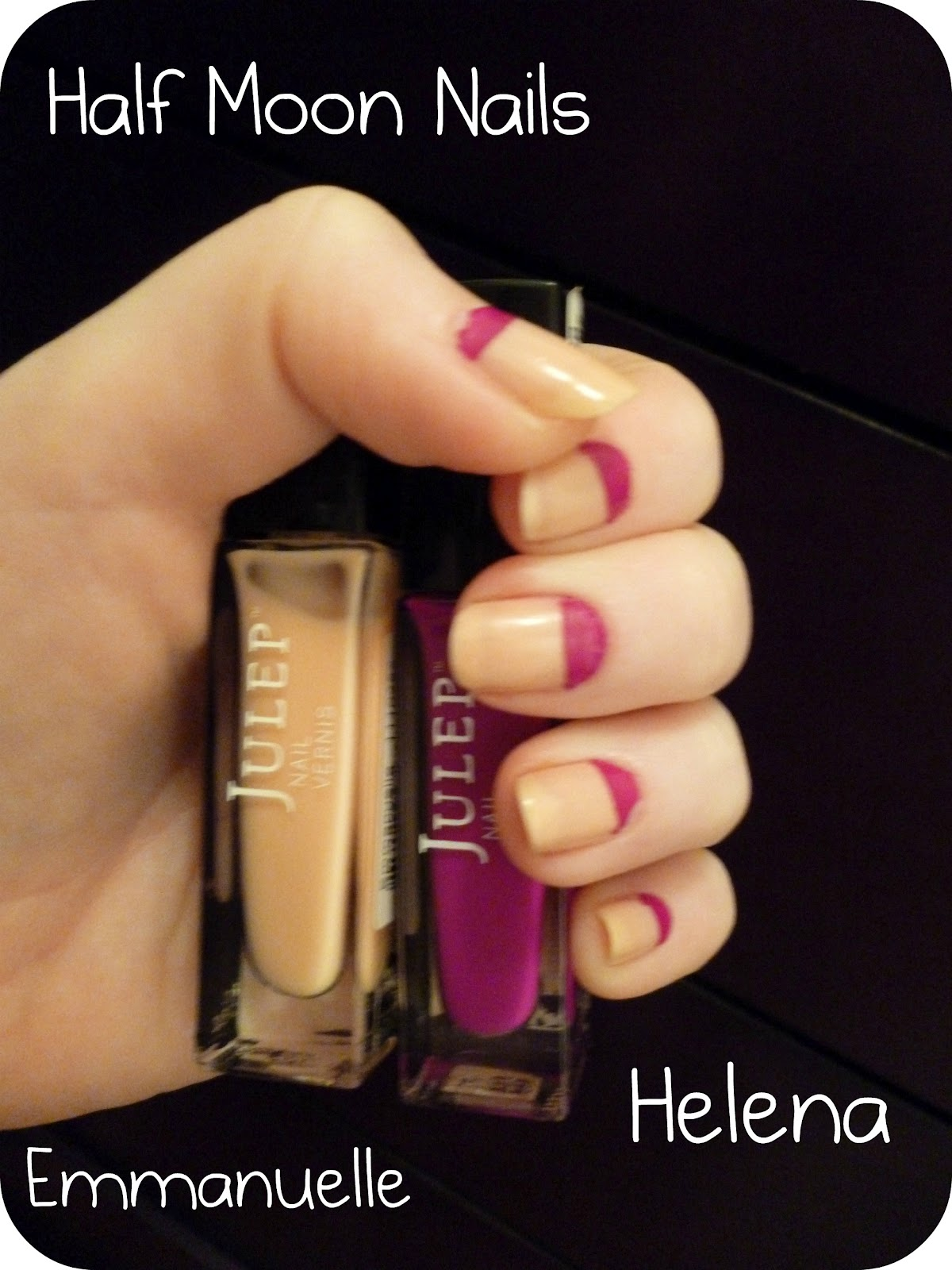 Buy Julep Nail Polish#%