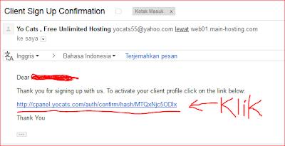 domain_gratis