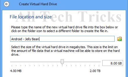 Virtual+Hard+Disk