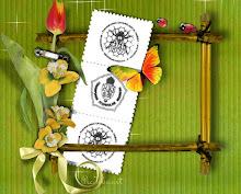 www.perlindungan-tanaman.net