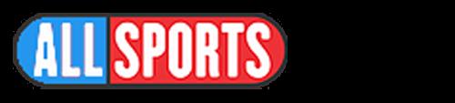 allsports365.gr