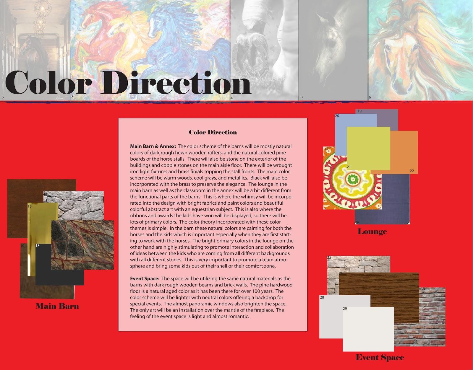 BR Design Assignment 8