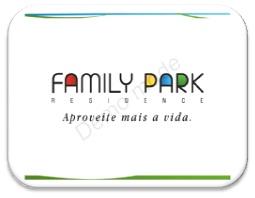 Family Parck (Breve lançamento)