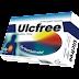 الس فرى كبسول Ulcfree capsule لعلاج قرح المعدة والتهاب المرئ الإرتجاعى