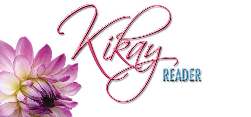 Kikay Reader