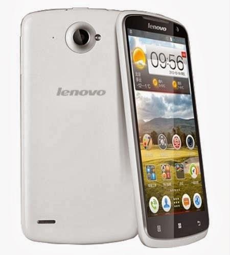 harga lenovo s920 harga hp android lenovo s920 baru rp
