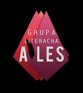 Ailes – Literacka grupa