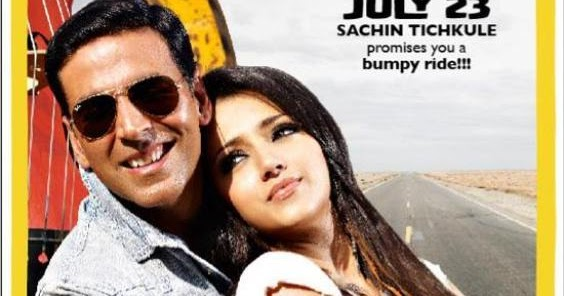 khatta meetha watch online youtube Khatta meetha full hd comedy movie online akshay kumar trisha so enjoy downloading videos from youtube using genyoutube and showcase, watch and listen to the.