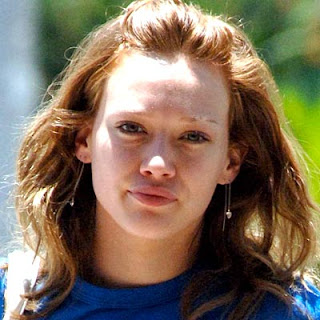 Awesomeness wallpaper kristen bell without makeup