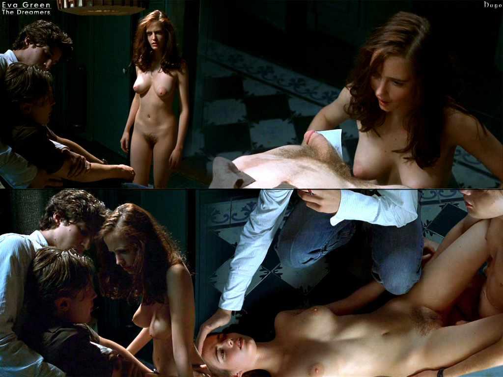 eroticland-lg-ua-seksshop