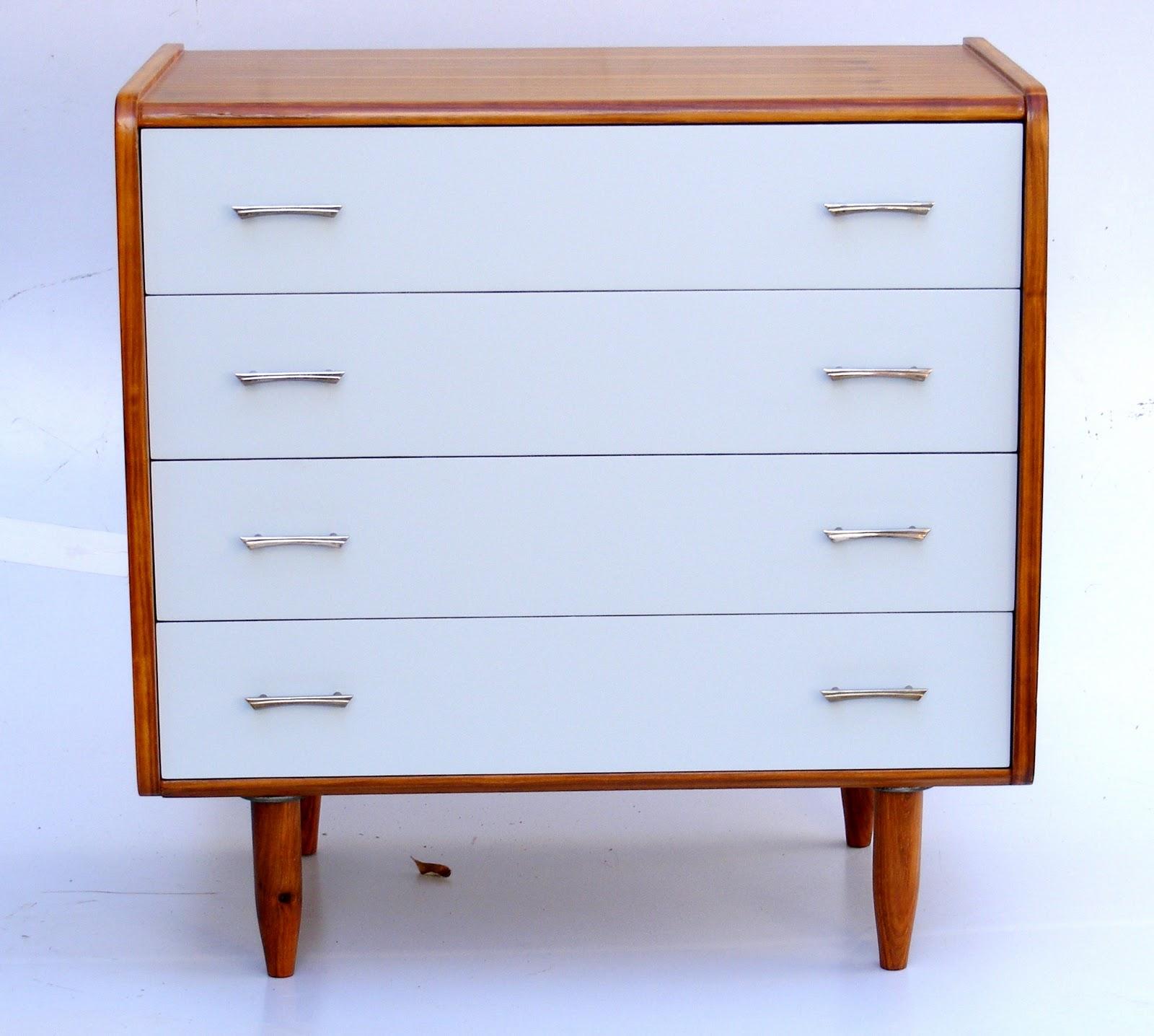 VAMP FURNITURE this weeks new furniture stock at Vamp