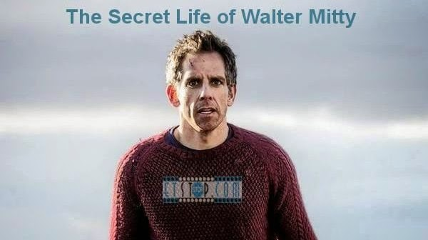 college application topics about the secret life of walter mitty secret life of walter mitty essays custom essays james thurber is most famous as a cartoonist and writer for the new yorker in the 1930s and 40s