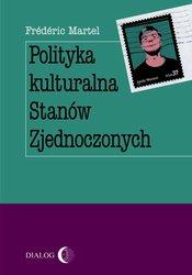 http://epartnerzy.com/ebooki/polityka_kulturalna_stanow_zjednoczonych_p91428.xml?uid=215827