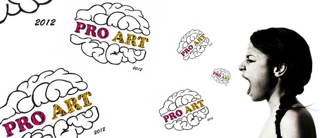 Festival Pro Art 2012